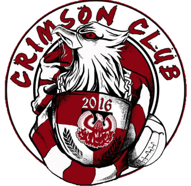 proodeftiki-crimson-club-logo